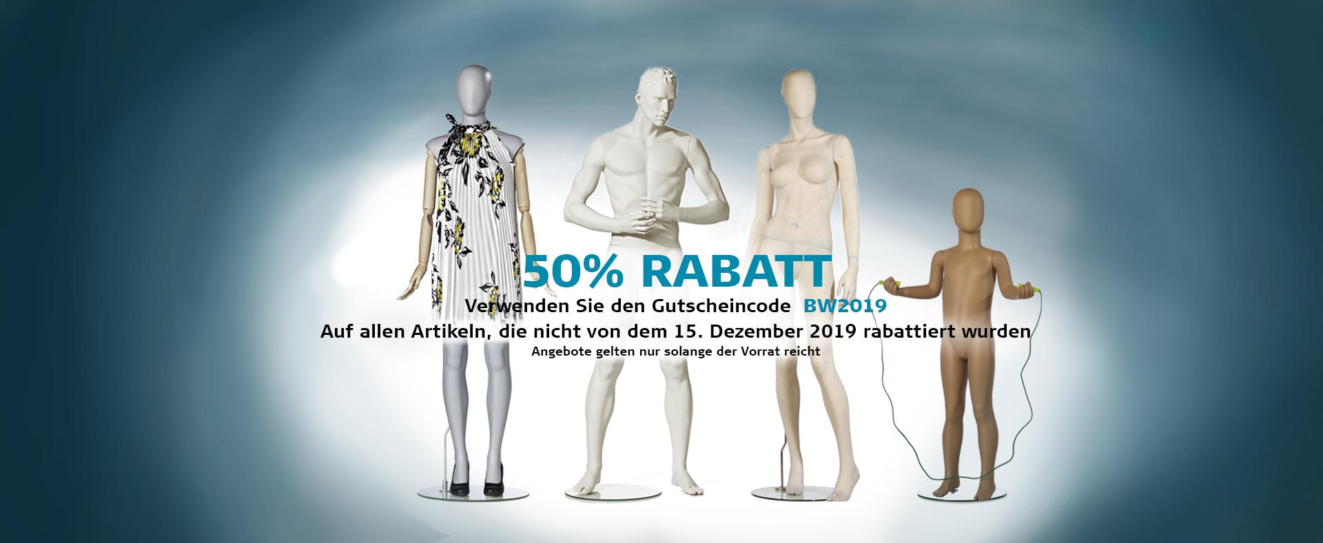 DE5-mannrquins-rabat