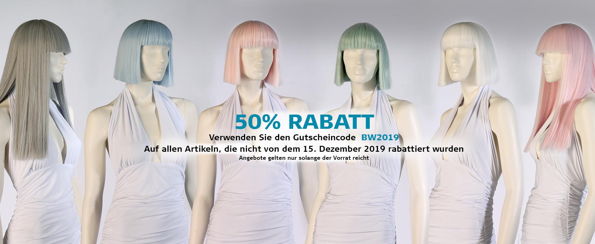 DE55-mannrquins-rabat