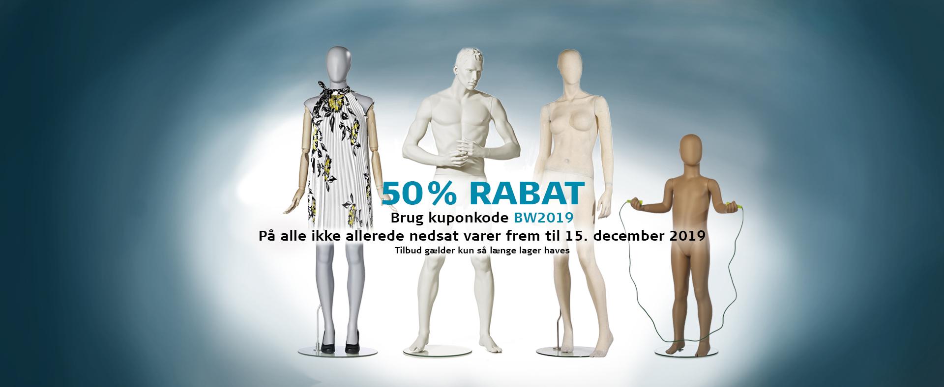 DK4-mannrquins-rabat