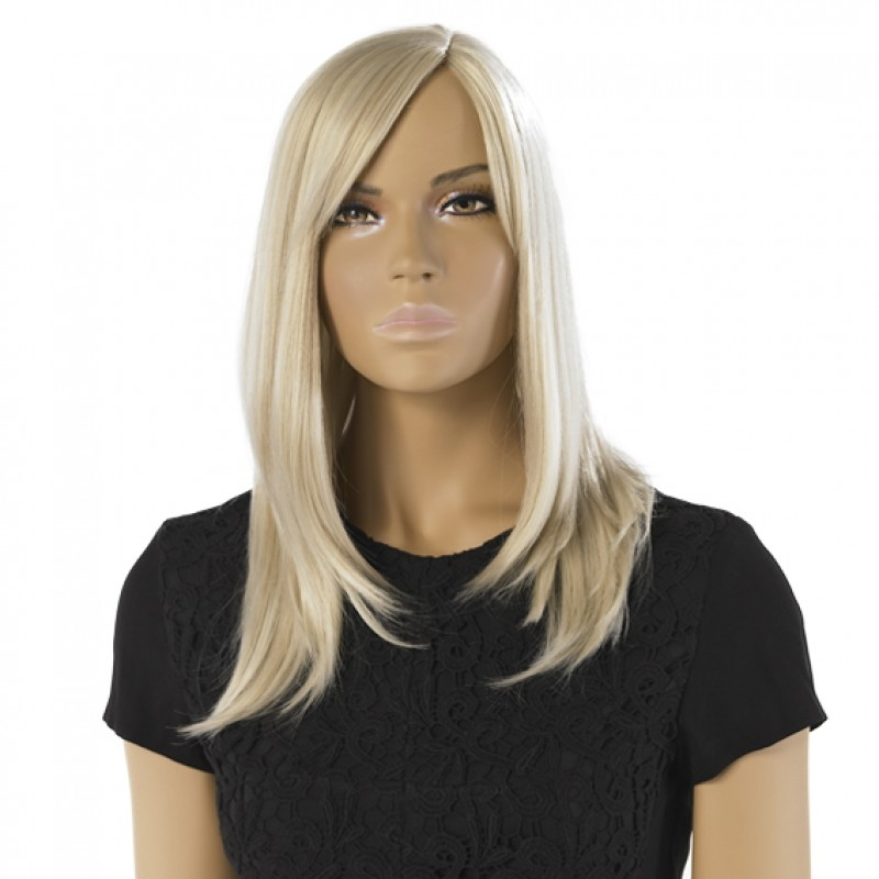 Molly - wig for female mannequins